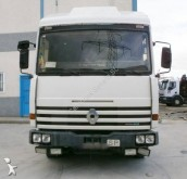 trattore Renault Major R420