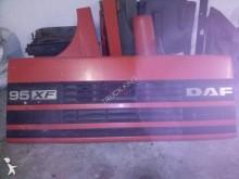 cabeza tractora DAF XF95 480