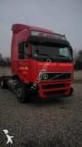 cabeza tractora Volvo FH12 400