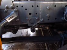 Zobaczyć zdjęcia Ciągnik siodłowy nc MERCEDES-BENZ - AXOR 1840 LS