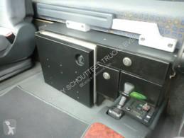 Voir les photos Tracteur MAN 26.463 FVLS  6x2  Standheizung/Autom./Klima
