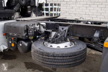 View images MAN tractor unit