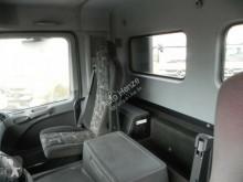 Bilder ansehen Mercedes Actros 2646 LS Sattelzugmaschine  Sattelzugmaschine