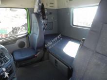 Bilder ansehen Volvo FH FH 440 Sattelzugmaschine GardnerKompresso Sattelzugmaschine