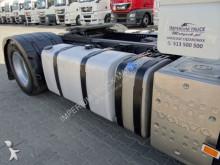 Zobaczyć zdjęcia Ciągnik siodłowy Volvo -  500