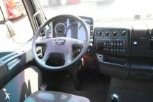 tracteur MAN standard TGA 18.480 XLX 4x2 Gazoil Euro 4 occasion - n°2836527 - Photo 10