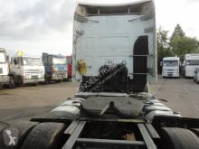 Bilder ansehen Renault  Sattelzugmaschine