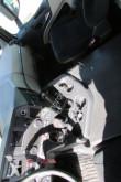 Voir les photos Tracteur Mercedes 1840 BLS - ADR/GGVS - Nr.: 944