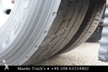 tracteur standard occasion Scania nc G420 Retarder, Klimaanlage Gazoil - Annonce n°2893127 - Photo 10