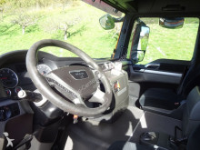 View images MAN TGS 18.480 4x2 BLS-TS ADR tractor unit