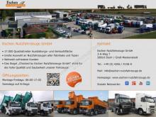 View images MAN 18.440 4x4, Kipphydr., Leichtmetallfelgen tractor unit