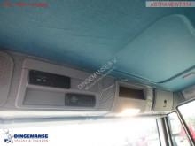 Bilder ansehen Iveco Astra HD9 64.54 NEW/unused Sattelzugmaschine