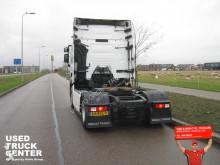 Voir les photos Tracteur Renault 430 T4X2 SC