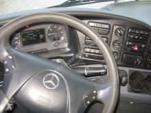 Bilder ansehen Mercedes 2660 LS 6x4, Retarder, Sattelzugmaschine