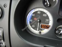 Bilder ansehen DAF CF 85 410 *Schaltgetriebe*Euro5*ADR* Sattelzugmaschine