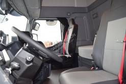 Vedere le foto Trattore Renault 460