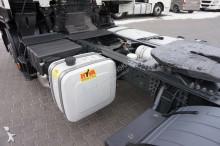 Zobaczyć zdjęcia Ciągnik siodłowy Iveco STRALIS / 450 / ACTIVE SPACE / E 5 / MANUAL