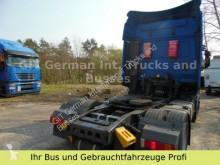 View images Iveco Stralis AS440S42 Mega Low/ 430,450, 2x vorhanden tractor unit