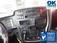 Voir les photos Tracteur Iveco AS440S48T/P (Euro6 Intarder Klima ZV)
