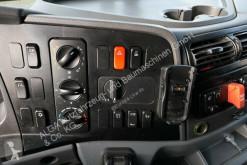 Bilder ansehen Mercedes 1840 LS Axor 4x2, Klima, ADR, Euro 5, hydraulik Sattelzugmaschine