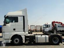 Zobaczyć zdjęcia Ciągnik siodłowy MAN TGX 18.440/ XLX / FULL ADR / ACC / FULL OPTION /