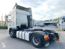 Vedeţi fotografiile Cap tractor DAF XF105.460 -EEV -Retarder -Schaltgetriebe/Manual