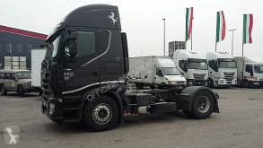 Bilder ansehen Iveco IVECO AS440S56/TP Sattelzugmaschine