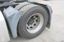 View images MAN 18.400 Euro 6 4x2 Trekker tractor unit
