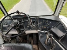 Voir les photos Tracteur Kalmar