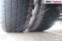 Voir les photos Tracteur MAN 18.440 4X2 LLS-U / Standklima/ Euro6 / EBA / A