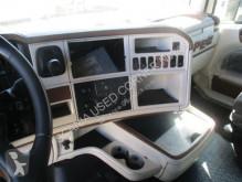 Vedeţi fotografiile Cap tractor Scania R 480