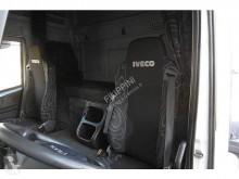 Voir les photos Tracteur Iveco AT 440 S 46 T/P