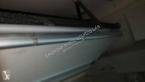 Vedeţi fotografiile Cap tractor DAF XF105 460