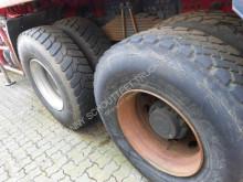 View images Renault 450.26   6x6 , 450.26  6x6, Retarder tractor unit