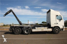 View images Volvo 420 tractor unit