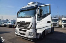 tracteur Iveco standard Stralis AS 440 S 46 TP Euro 6 occasion - n°2579878 - Photo 11