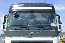 tracteur Volvo standard FH 540 4x2 Euro 5 occasion - n°2780896 - Photo 11