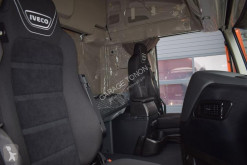 View images Iveco XP 460 (AS440S46 TP EVO) tractor unit