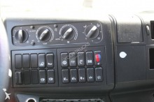 tracteur MAN standard TGA 18.480 XLX 4x2 Gazoil Euro 4 occasion - n°2836527 - Photo 11