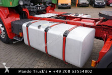tracteur standard occasion Scania nc G420 Retarder, Klimaanlage Gazoil - Annonce n°2893127 - Photo 11
