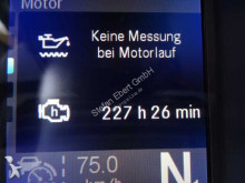 Voir les photos Tracteur Mercedes Actros 1863 LS BI-Xenon Retarder 10.000km