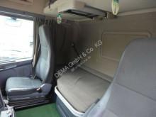 Voir les photos Tracteur Scania R 450*Euro 6*Retarder*Automatik*Klima*