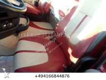tracteur DAF standard XF 106.530 FT 4x2  ADR 4x2 Gazoil Euro 6 occasion - n°2916506 - Photo 11