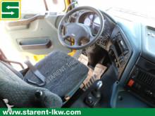 tracteur DAF standard 4x2 Gazoil Euro 3 occasion - n°2916607 - Photo 11