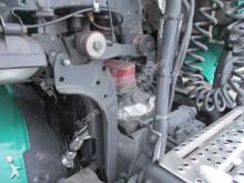 tracteur Scania standard R450LA4X2MNA Topline !! 4x2 Gazoil Euro 6 occasion - n°2947091 - Photo 11
