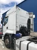 Vedeţi fotografiile Cap tractor Renault