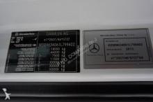 Zobaczyć zdjęcia Ciągnik siodłowy nc MERCEDES-BENZ - ACTROS / 1845 / MP 4 / EURO 6 / STREAM SPACE MEGA