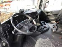 Zobaczyć zdjęcia Ciągnik siodłowy Mercedes Arocs 2045 AS 4x4, Kipphydraulik