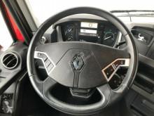 """Zobaczyć zdjęcia Ciągnik siodłowy Renault T-460 EURO 6, dealer """"15"""" ADR"""