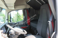 Vedeţi fotografiile Cap tractor Volvo FH500 Globetrotter/VEB+/BiXenon/ACC/PTO/ALU/Euro